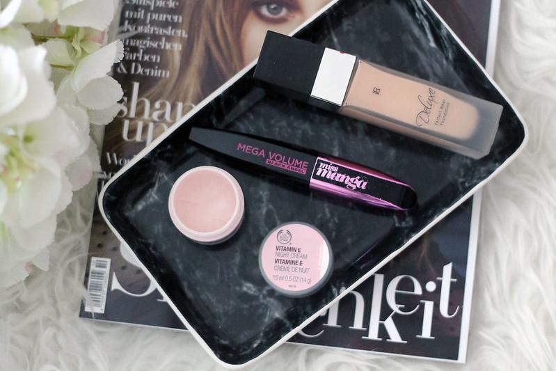 makeup-tutorial-favoriten-beauty-november-haul-beautyblog-modeblog-fashionblog