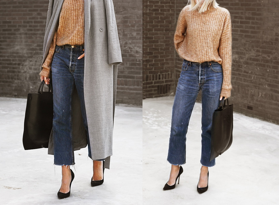 vintage-jeans-outfit