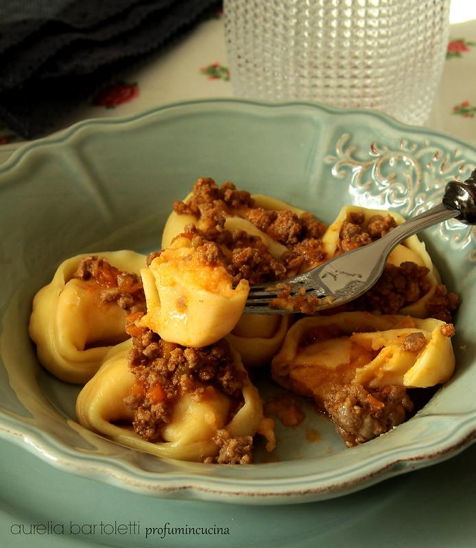 tortelli di patate di Vernio2