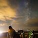 Star Gazin by Zach Dischner