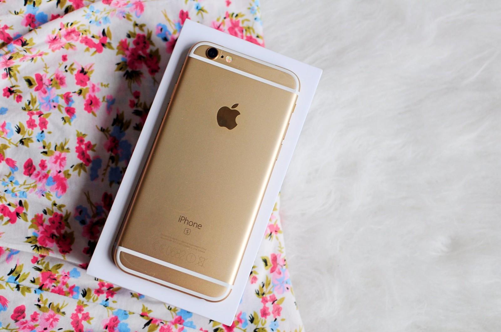 iphone6S_7