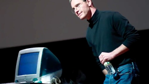 Steve Jobs - screenshot 5