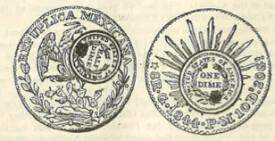 Numismatist-1908-MexDollar