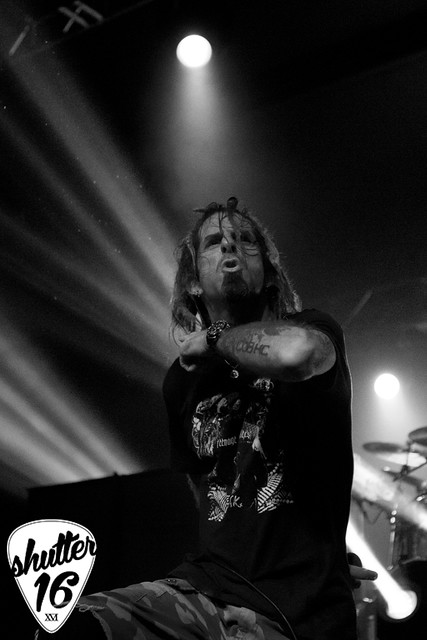 lamb of god (12) copy