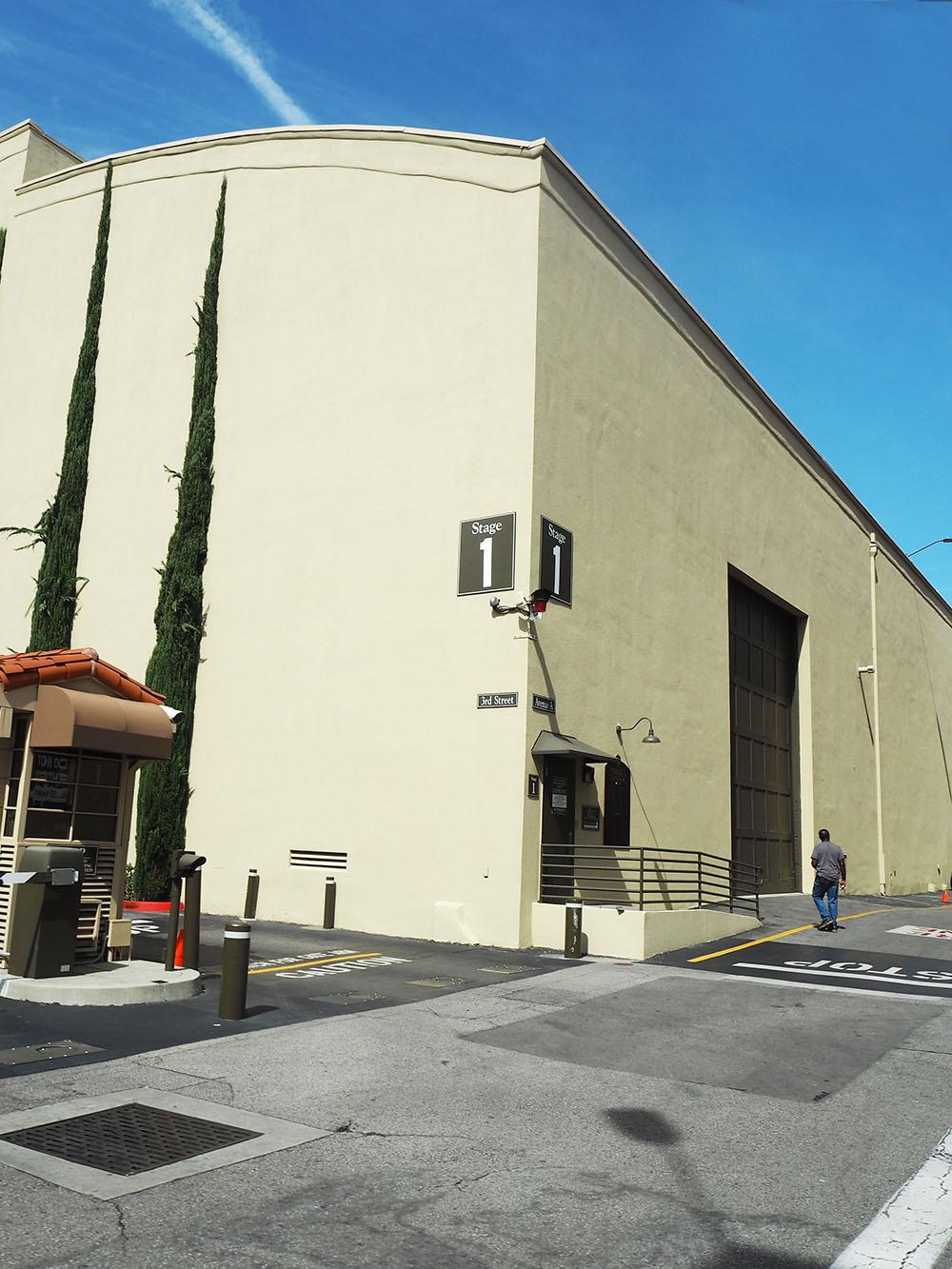 LA 39