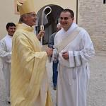 2014-09-07 - Don-Davide-Tononi