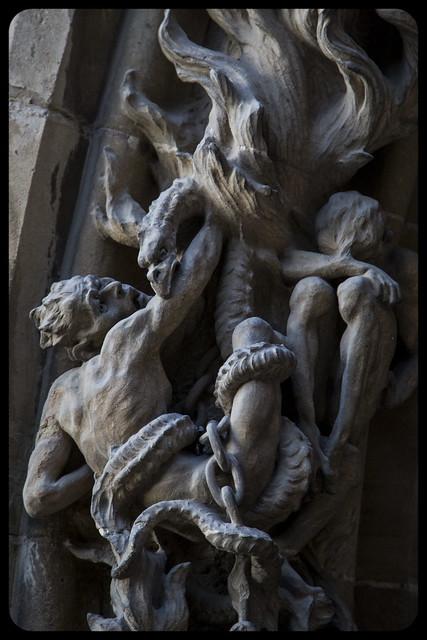 Catedral María Inmaculada