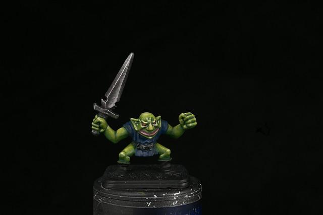 HEROQUEST - Goblins 017.jpg