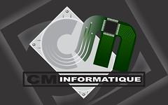 CM Informatique