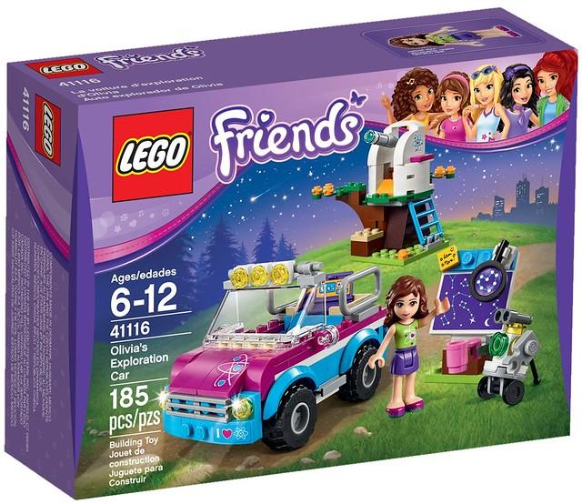 Olivia-s-Exploration-Car-box-front-41116