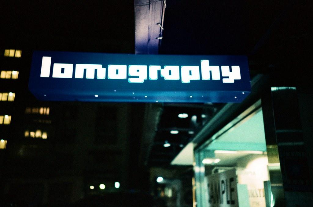 第一卷 Turquoise 作品 / Taipei, Taiwan / Lomo LC-A+ 這是我第一卷 Turquoise 的作品,後來因為拍了很多不同類型的底片,手上有好多卷底片都排不進去每天的分享中。  現在回頭看看自己過往的作品,還是有些滿喜歡的畫面。  也好,停下來看一下當初拍 Lomo 的熱情!  Lomo LC-A+ Lomography LomoChrome Turquoise XR 100-400 1567-0013 2015/10/14 - 2015/10/17 Photo by Toomore