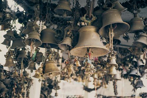 india bells temple nikon bell westbengal in d810 templebells nikond810 hansoa