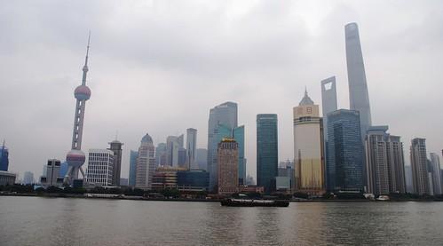 54 Bund en Shangai  (16)