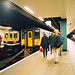 319374-317303-Moorgate-PCD10_06 by citytransportinfo