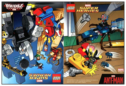 LEGO Marvel 76039 Ant-Man Final Battleins05