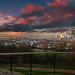 Greenwich_29-12-15-2477 by Mel Sebastian