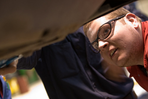 rrc-automotive_technician-march_2008-013