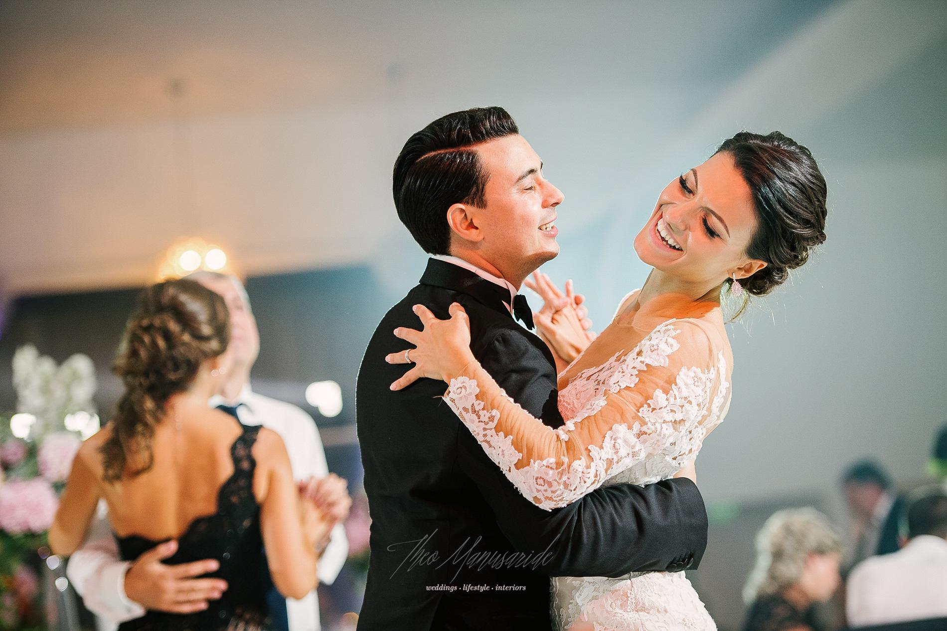 fotograf nunta biavati events-47-2