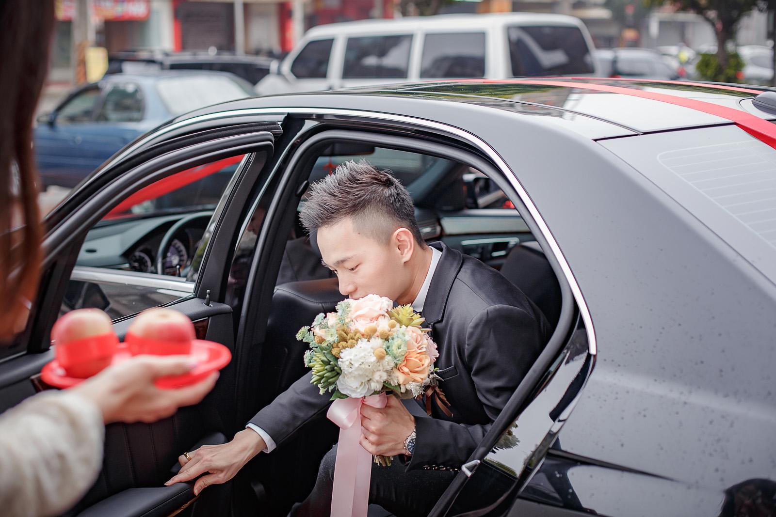 高雄圓山飯店,婚禮攝影,婚攝,高雄婚攝,優質婚攝推薦,Jen&Ethan-081