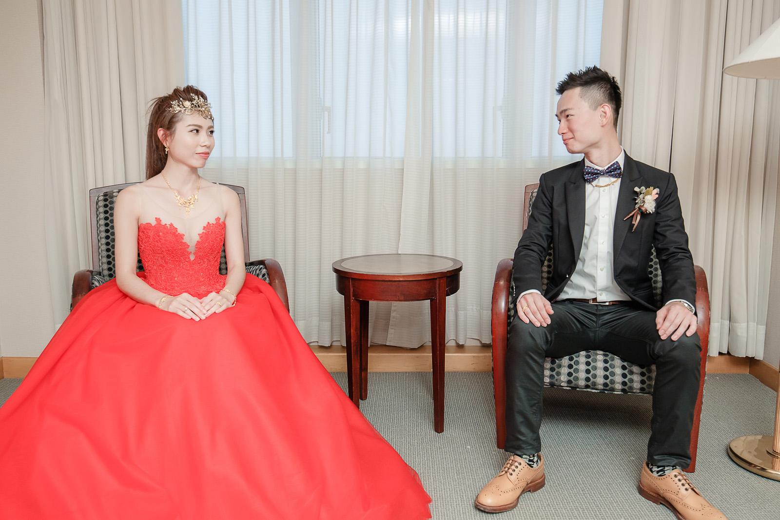 高雄圓山飯店,婚禮攝影,婚攝,高雄婚攝,優質婚攝推薦,Jen&Ethan-053