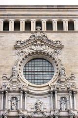 [2013-03-16] Girona Cathedral