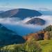 Ankenballen_Autumn_fog_Pano