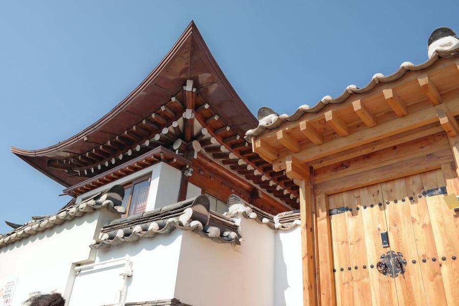 Nguyen, Anna; South Korea - Episode 3 (33)