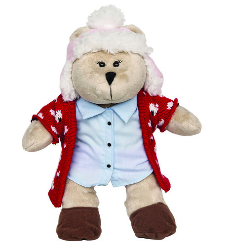 Christmas_BearistaBear_Girl