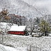 fall snowstorm madison county_7457_3