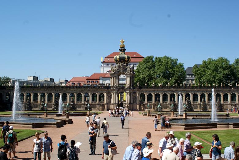 palatsi