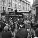 throng by Paul Steptoe Riley