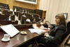 2608vicepreside by Fotografía Honorable Legislatura del Neuquén