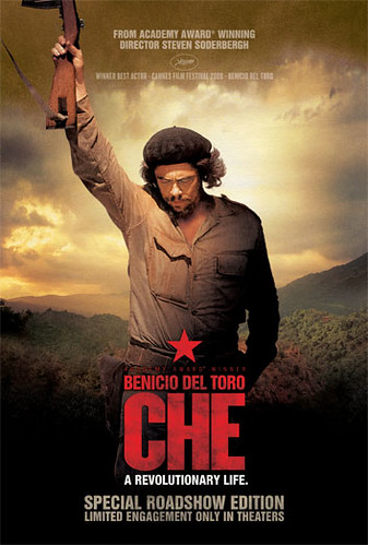 Che-movie-poster2
