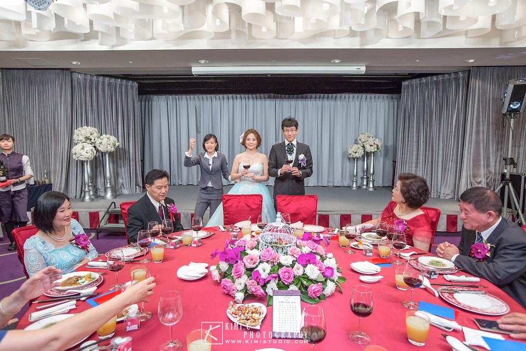 2015.05.24 Wedding Record-204