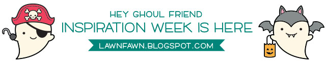 FallInspirationWeek2015_banner