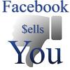 Facebooksellsyou