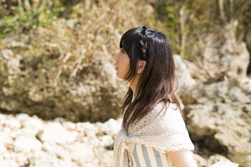 Okinawa mokoharu_01