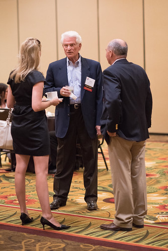 TIPRO Summer Conference-2585
