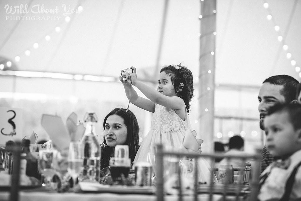 nella-terra-wedding090