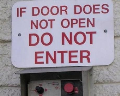 does_not_open.jpg