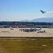 GVA Geneva International Airport