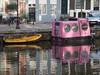 """Anal Cruiser"" @ Amsterdam"