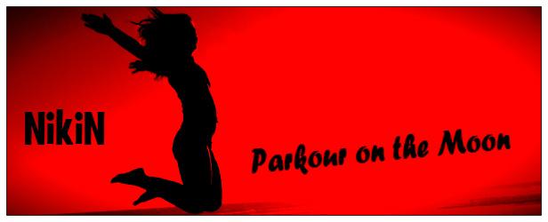 NikiN_Parkour