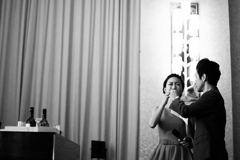 顏氏牧場,後院婚禮,極光婚紗,海外婚紗,京都婚紗,海外婚禮,草地婚禮,戶外婚禮,旋轉木馬,婚攝_0144