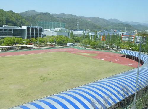 Co-Daegu-Métro (5)
