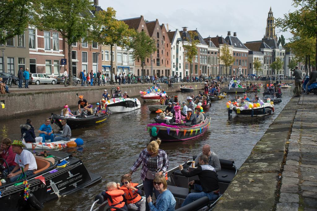 Groningen Netherlands  City pictures : Cities: Groningen, Netherlands Dyxum Page 1