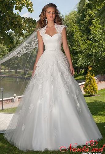 Свадебный салон  «ALEGRIA» > Фото из галереи `Главная`