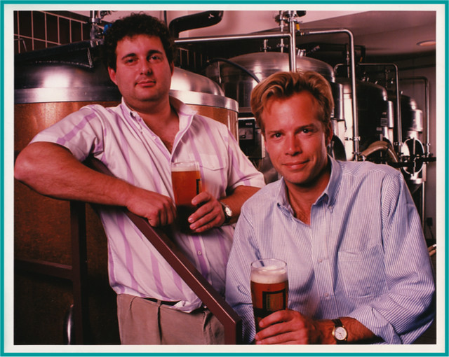 Dan-and-Dean-1990