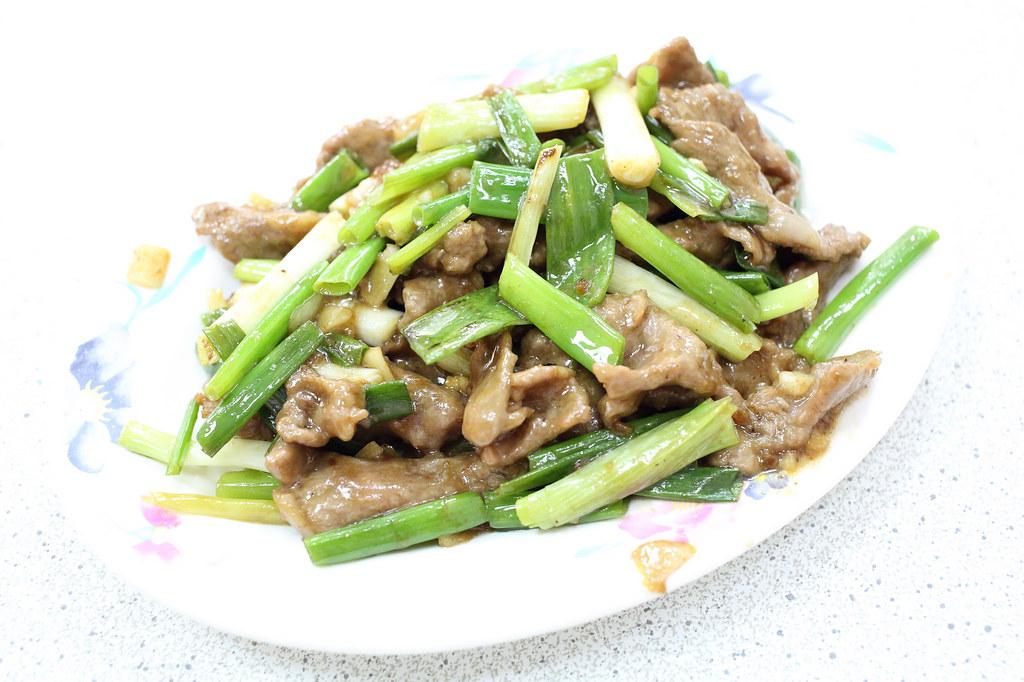 20150912-1台南-上海味香小吃店 (14)