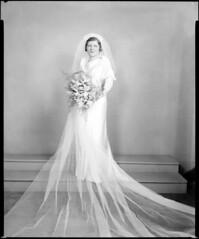 Torontow-Cohen wedding / Mariage Torontow-Cohen